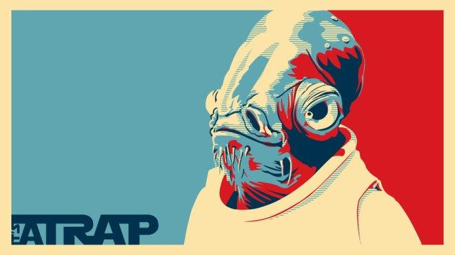 it--s-a-trap-wallpaper