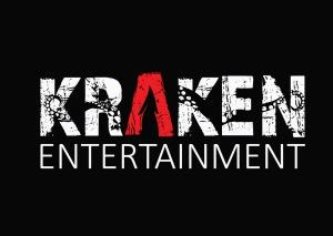 Meet the Kraken